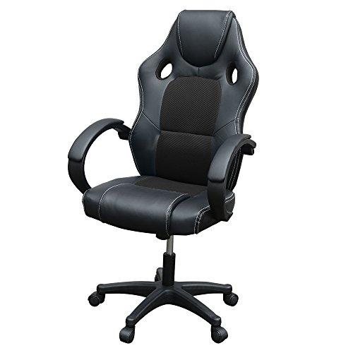 Kaufen Büro Gamingstühle In BraunschweigGamingstuhl Und Yf7v6gyb
