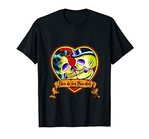 ertos Skull T-Shirt ()