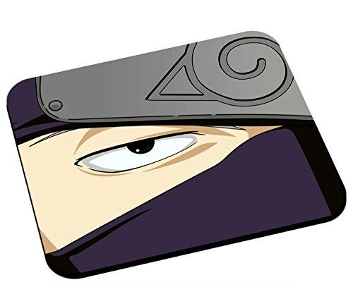 phe Augen ninja manga Naruto (Ninja-augen)