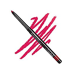 AVON ULTRA GLIMMER-STICKS LIP LINER (RED BRICK)