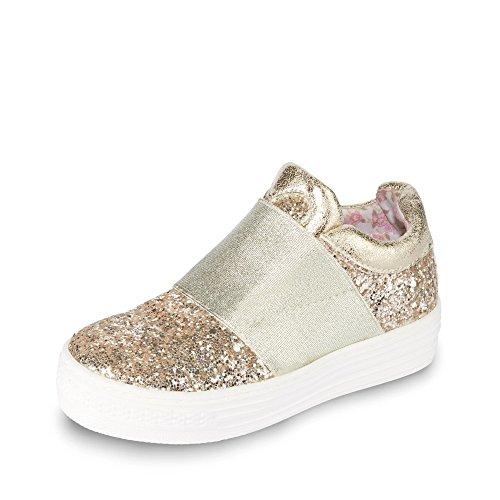 Primigi Ouro Ouro Sneaker Sneaker zqvZBvR