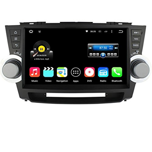 top-navi-101inch-1024600-android-511-car-multimedia-dvd-player-for-toyota-highlander-2011-2014-auto-