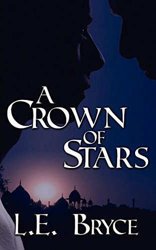 A Crown of Stars Cover Image