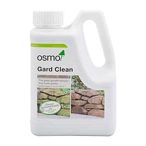 OSMO Gard Clean (6606)