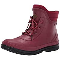 Muck Boots Womens Muck Originals Lace Up