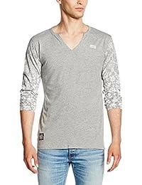 Hope'N Life Kamui, T-Shirt Homme