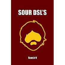 Sour DSLs (Single)