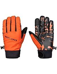 Quiksilver Herren Method M Gloves