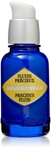 loccitane-fluide-precieux-immortelle-30-ml
