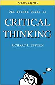 critical thinking alec fisher review