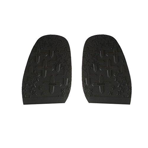 paire-de-demi-semelle-caoutchouc-avant-pied-de-chaussure-reparation-de-chaussures-artisanat-diy-2-25