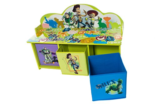 disney-toy-story-childrens-bench-3-toy-storage-bins