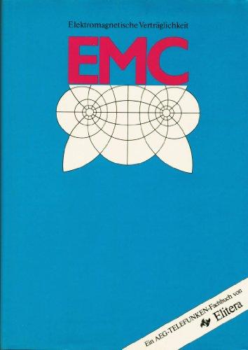 EMC Elektromagnetische Verträglichkeit