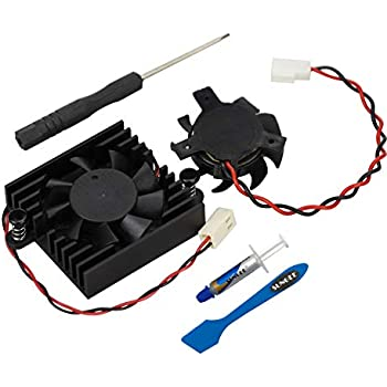 BHAIR5 2PCS magnetico staffa di montaggio tetto auto modificato luci magnetico Sucker supporto della staffa base