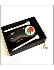 Inglés Divot herramienta Set de regalo