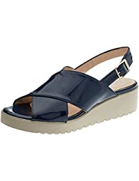 Gadea 41002 amazon-shoes neri Estate Comprar Barato Original Popular Todas Las Tallas Tienda De Venta Barata fHWZFi3LvO