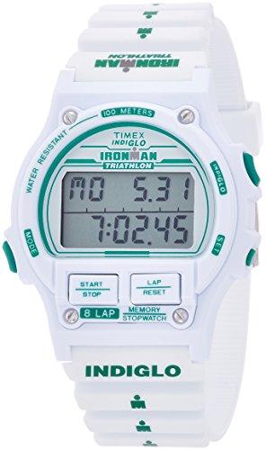 Timex   Orologi Italiani - Part 13   500x296