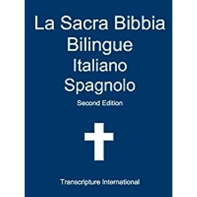 La Voce interiore: una culla per lanima (Italian Edition)