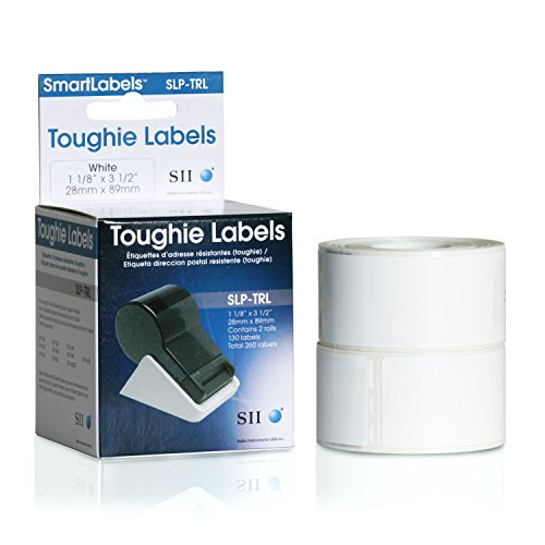 seiko-labels-roll-28mmx-89mm-2-rolls-total-260-labels