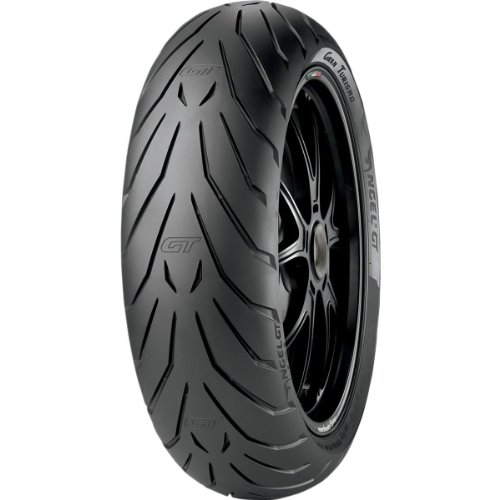 160/60ZR17 69W TL ANGEL GT PIRELLI