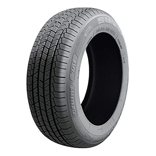 GOMME PNEUMATICI 701 SUV M+S