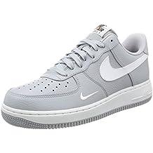 Nike Air Force 1, Zapatos de Baloncesto para Hombre