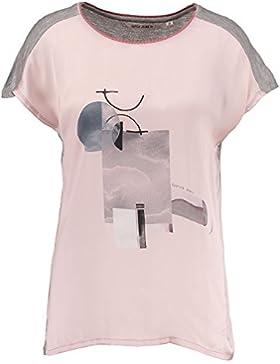 J.M. GARCIA GARCIA, S.A., Camiseta para Mujer