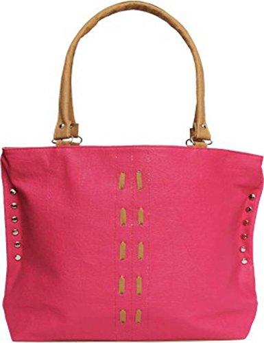 Taps Fashion Women's Handbag Rani (15)  available at amazon for Rs.299