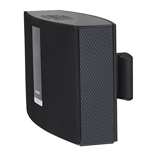 soundxtra-soporte-de-pared-para-bose-soundtouch-20-negro