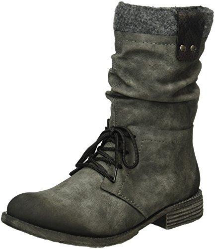 rieker-damen-74704-kurzschaft-stiefel-grau-smoke-granit-granit-45-41-eu
