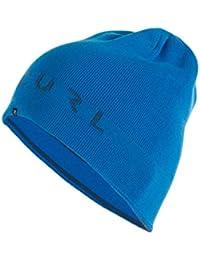 Rip Curl Brash Adults 'Ski Beanie Hat