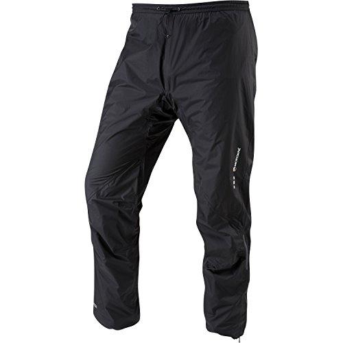 montane-minimus-short-leg-walking-pants-large-black