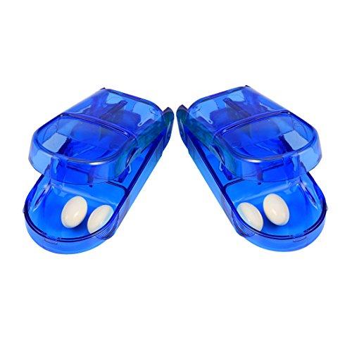 andux-2pcs-compresse-cut-drug-dispositivo-di-taglio-di-sicurezza-bill-splitter-medicina-carino-blu-q
