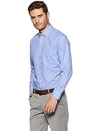 9682ff5c658c Arrow Men's Casual Shirts Online: Buy Arrow Men's Casual Shirts at ...