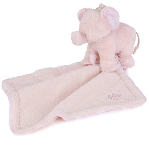tartine-et-chocolat-doudou-ferdinand-lelephant-light-pink-12-cm
