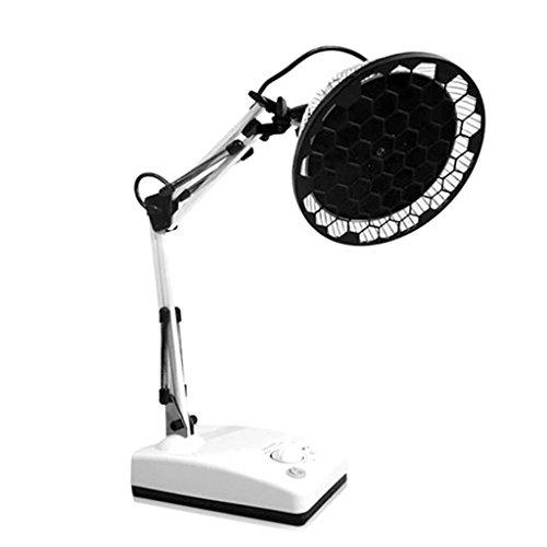 gzd-tdp-luz-biologica-la-lampara-infrarrojo-lejano-dispositivo-de-terapia-fisica-lampara-asada-casa-