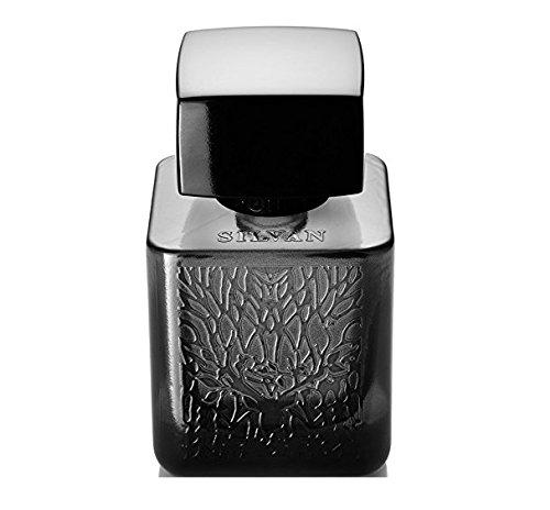 ROUGE BUNNY ROUGE Provenance Tales, Silvan Eau de Parfum, 50 ml