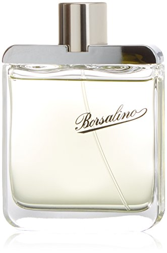 borsalino-cologne-intense-eau-de-cologne-spray-50ml