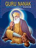 Guru Nanak: Founder of Sikhism
