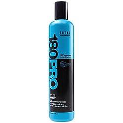 Color Remedy Sulfate Free Shampoo