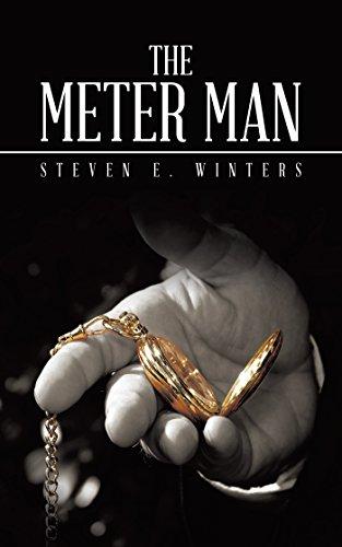 The Meter Man (English Edition) -
