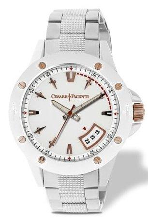 herren-armbanduhr-cesare-paciotti-tsst065