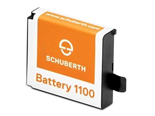 Schuberth Li-Ion Akku 1100 Handy
