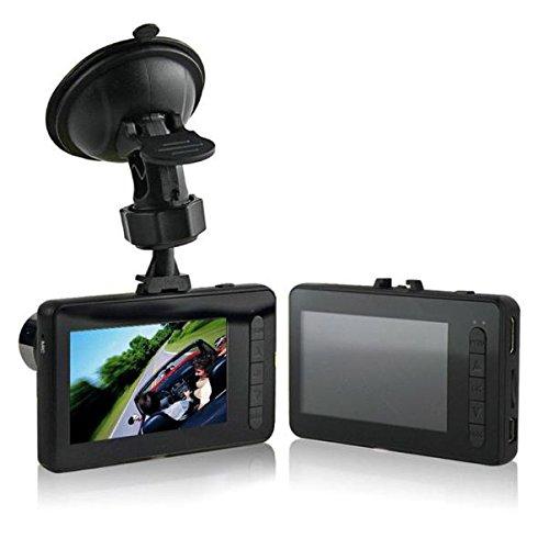 pour-tableau-de-bord-de-voiture-cams-ourmall-69-cm-full-hd-1080p-voiture-dvr-retroviseur-camera-enre