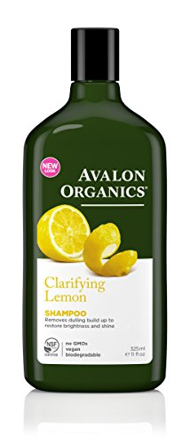 avalon-organics-lemon-clarifying-shampoo-325ml-pack-of-1