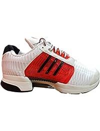 pretty nice 371b6 30cad ADIDAS CLIMA COOL 1 BB0661 Sneaker Neu Top - 40