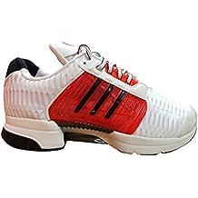 adidas Zapatillas Deportivas Climacool, Hombre, Referencia 1 Bb0540