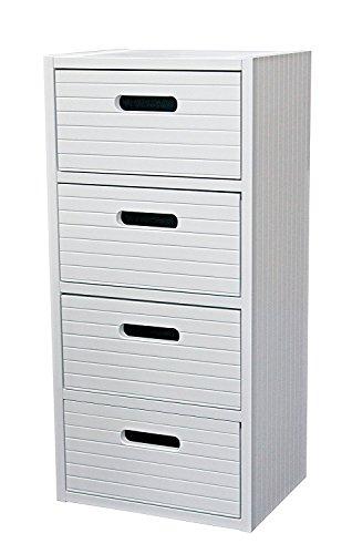 Schubladenschränke Badezimmer - für Ihr Büro - Büromöbel von A bis Z
