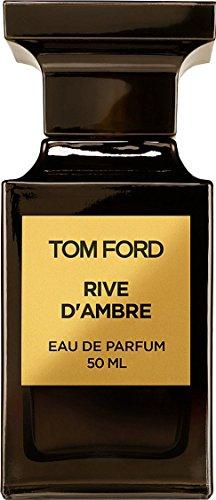 TOM FORD Rive d Ambre EDP 50 ml, 1er Pack (1 x 50 ml)
