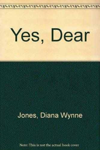 yes-dear